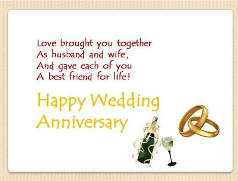 card messages pin by grammie newman on cards anniversary n wedding