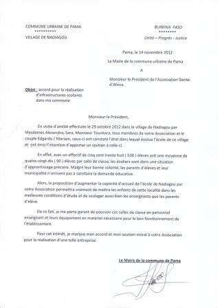 lettere di intenti lettera di intenti assunzione firmakoek