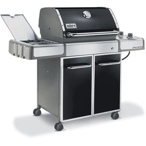 weber grills weber genesis grill e 320 black weber gas grills bbq guys