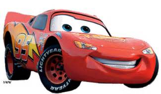 Lighting Cars Free Mcqueen Cliparts