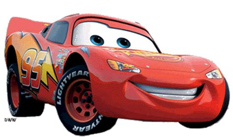 lightning mcqueen painting cars that destroyed with bad taste page