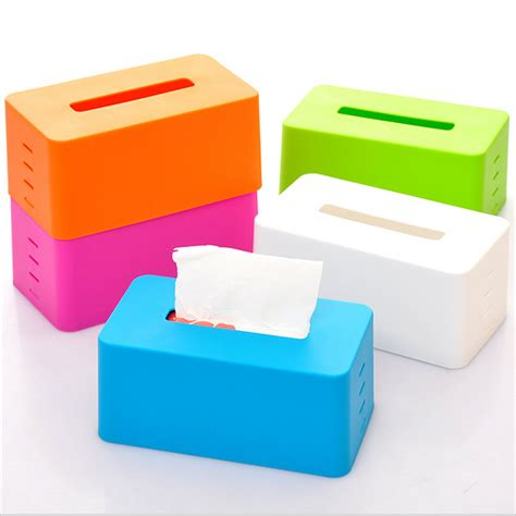 colorful toilet paper colorful stepped toilet paper tissue boxes base adjustable