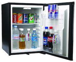 mini size refrigerator price in delhi mini fridge mini fridge manufacturers suppliers exporters