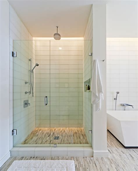 bathroom fixtures dallas south penthouse dallas modern bathroom dallas by