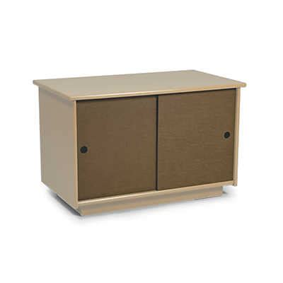 small credenza small credenza by loll smart furniture