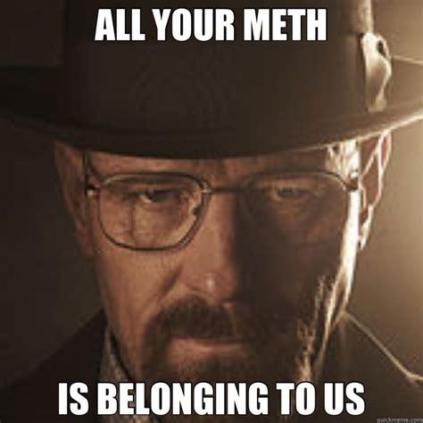 Crystal Meth Meme - crystal meth teeth memes