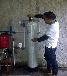 Alat Bor Sumur 1000 Images About Tesisat On Plumbing Solar