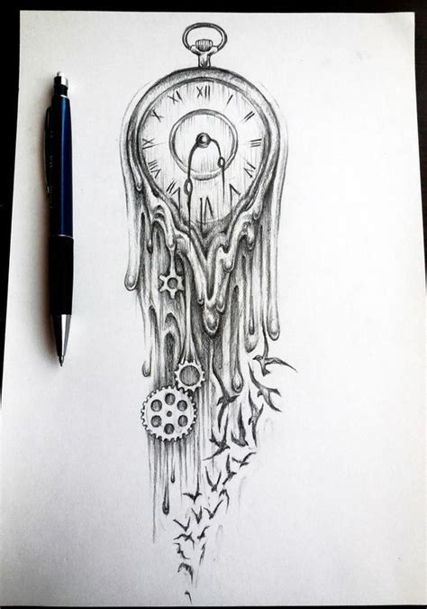25 trending hourglass drawing ideas on pinterest