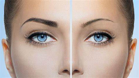 tattoo eyebrows in dallas tx microblading and coolscultpting tanya foster dallas