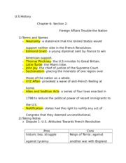 chapter 7 section 3 the age of jackson answers best the age of jackson worksheet answers contemporary