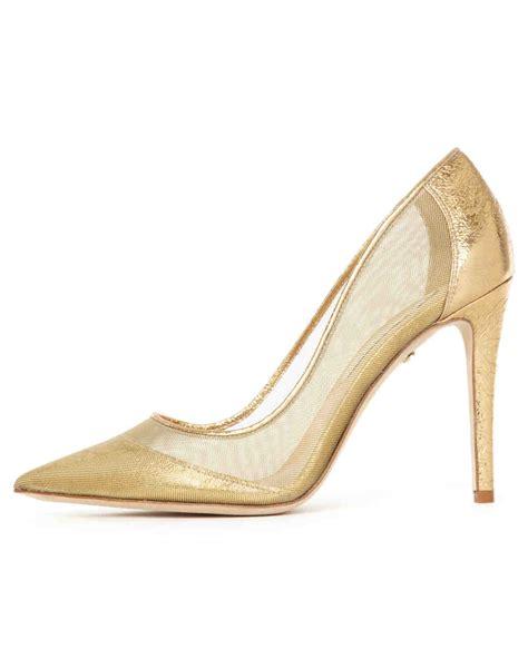 Amazing Wedding Shoes by Amazing Wedding Shoes Martha Stewart Weddings