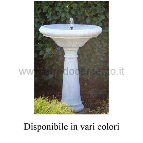 obi fontane da giardino fontane da giardino moderne fontane da giardino with