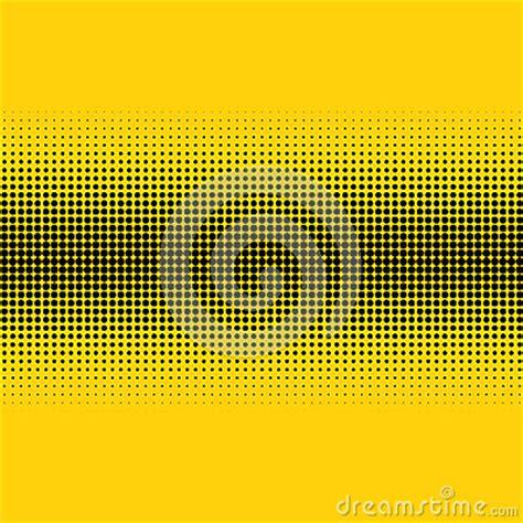 color halftone pattern illustrator halftone illustrator halftone dots halftone effect