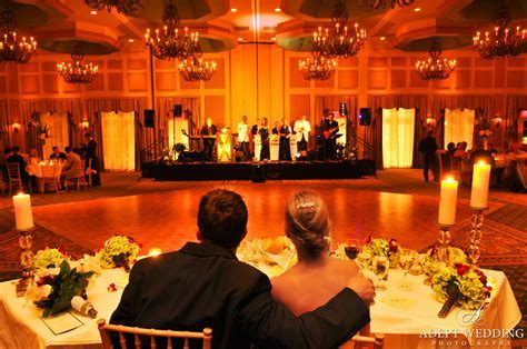 Wedding Reception Photography Fort Lauderdale   Adept
