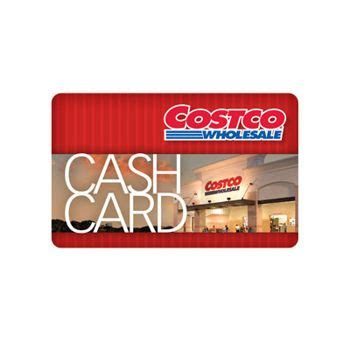 how to make costco card
