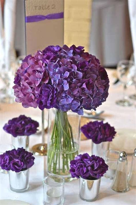 203 best images about wine glass centerpieces on pinterest