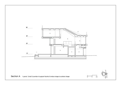 coffee house plan 100 new england home plans country house plan briarton 30 339 floor plan floor