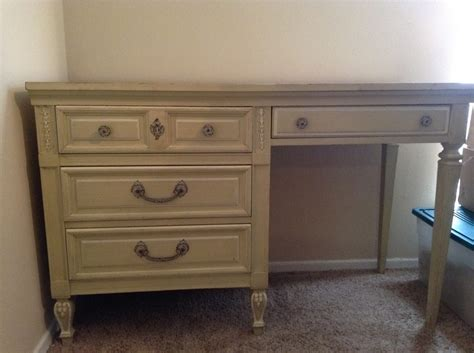 dixie bedroom furniture i have a 5 piece children s bedroom set by dixie furniture