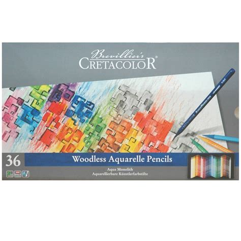%name water soluble colored pencils   pencil charm Picture   More Detailed Picture about Faber Castell water soluble colored pencils