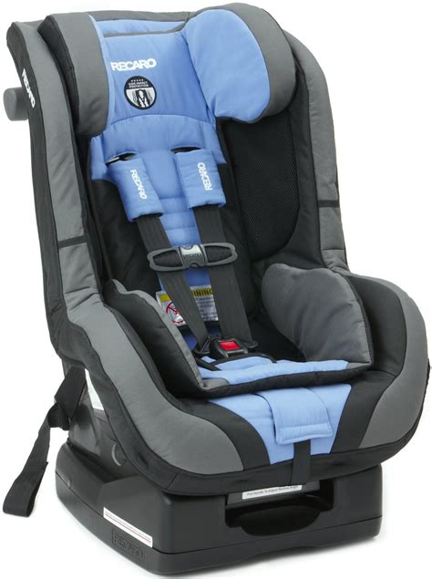 best infantchildbooster car seats best baby strollers reviews car seats