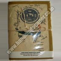 Handmade Paper Suppliers - handmade paper diaries manufacturers suppliers