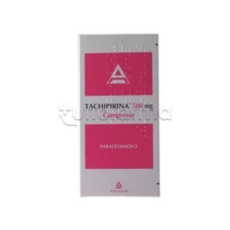 tachipirina e mal di testa tachipirina 30 compresse 500 mg per febbre e dolore