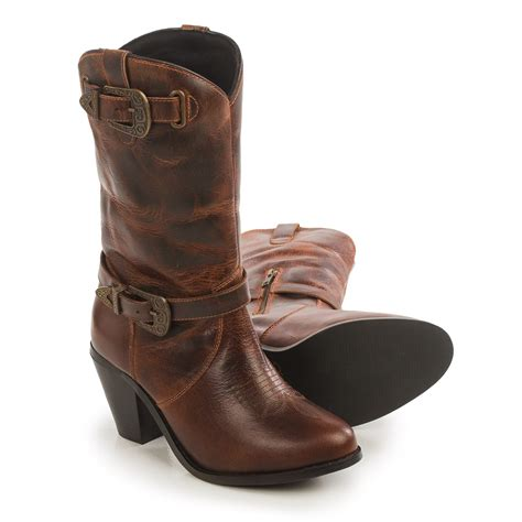 dingo nelly cowboy boots for women save 86