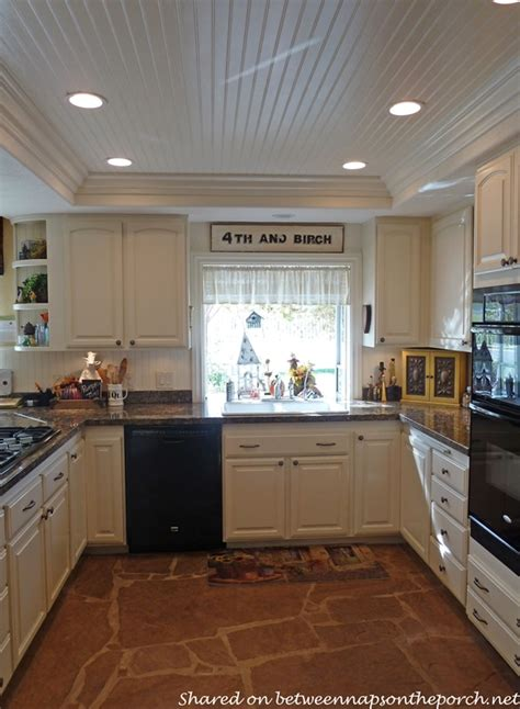 Kitchen Renovation Great Ideas For Small Medium Size Kitchens What Size Recessed Lights For Kitchen