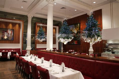 the grill room restaurant marco white wheeler s oyster bar grill room
