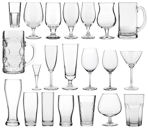 types of barware startling can glass design influence how wine cnn style to calmly wine glass beginner