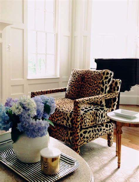 chambre leopard 17 meilleures id 233 es 224 propos de chambre d empreinte de