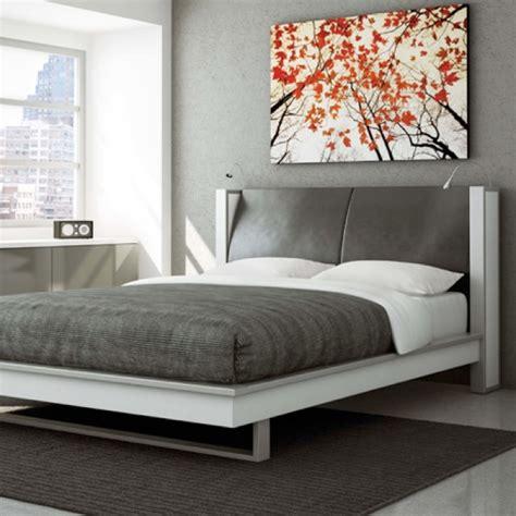 dane decor bedroom space bedroom