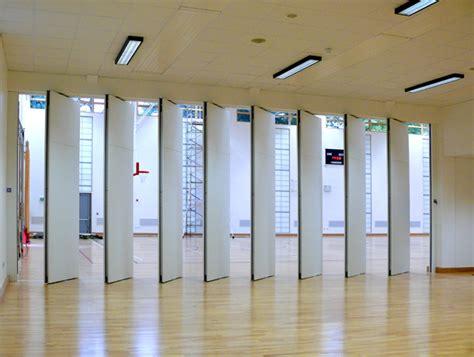 commercial folding doors room dividers spazio folding doors folding doors folding doors
