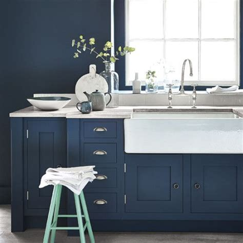 stiffkey bathrooms news stiffkey blue kitchen inspiration warings store