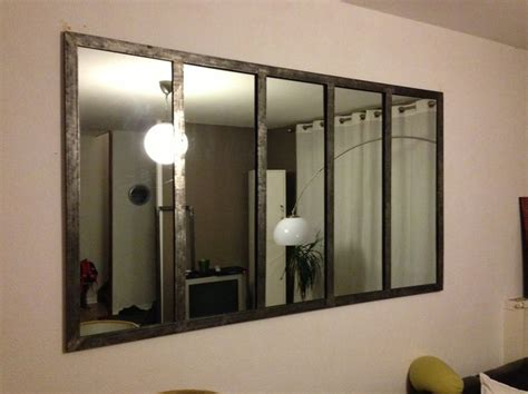 Miroir Verriere Pas Cher 4774 by Miroir Style Fen 234 Tre D Atelier Miroir Atelier