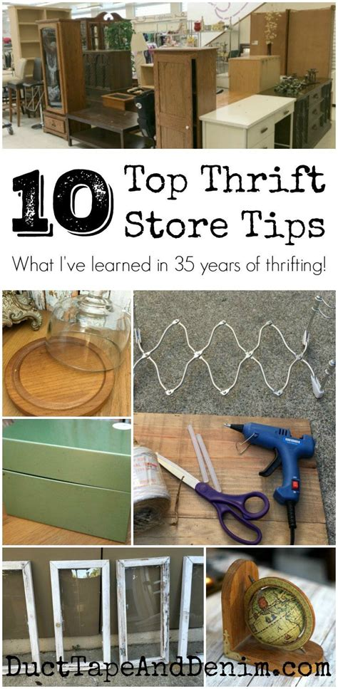661 best images about thrift store home decor on pinterest 1000 images about hometalk summer inspiration on