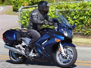 2006 sport touring faceoff motorcycle usa