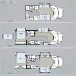 jayco seneca floor plans seneca home plans ideas picture gallery for gt travel trailers floor plans