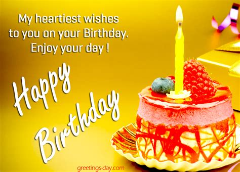 birthday wishes   pics