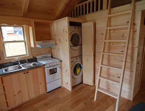 mrlc  jpg  cabin loft loft plan tiny