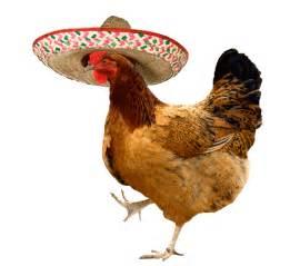 S Chicken Iyv July 2014