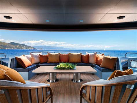 luxury yacht interiors yacht interior design luxury yacht division by stefano ricci