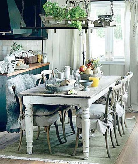 breakfast table ideas painted dining table ideas large and beautiful photos