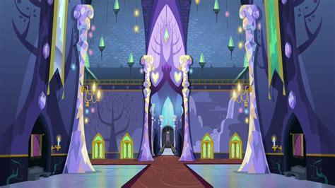 Mlp Twilights Castle | equestria daily mlp stuff quot castle sweet castle