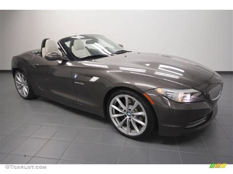 mojave color 2009 mojave metallic bmw z4 sdrive35i roadster 61966797