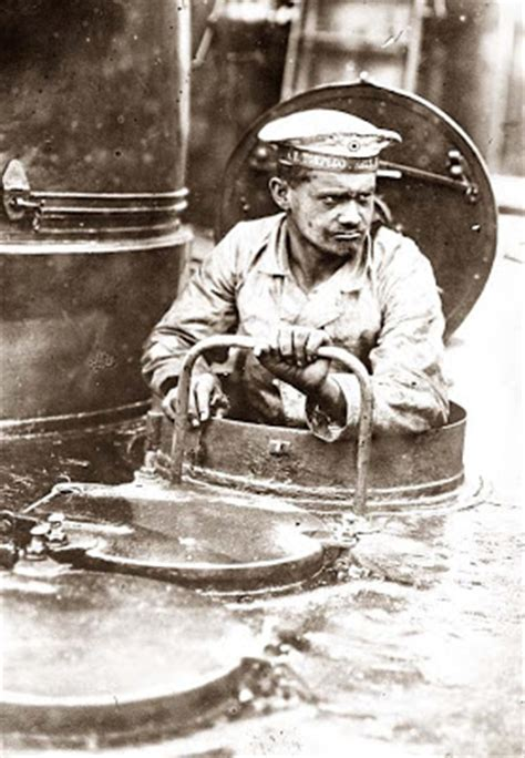 how much do boat captains make tmp quot anyone make wwi 1914 1918 u boat crew for 15mm