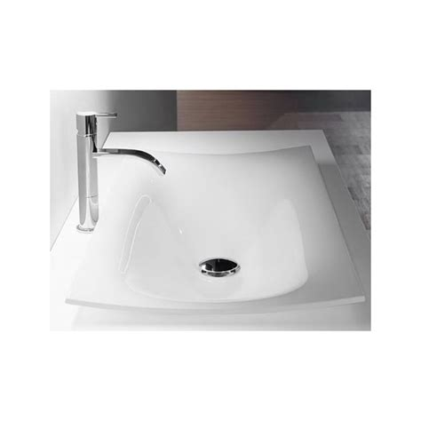 antonio lupi bathroom antonio lupi foglio bathroom sinks