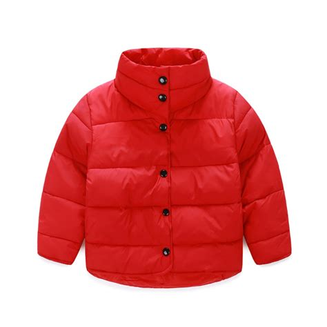 kids coats jackets for boys girls macys children jackets for boys girls winter white duck down