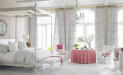 top 10 home decor websites top 10 home decor websites 28 pretty decorated rooms 60 best spring decorating ideas