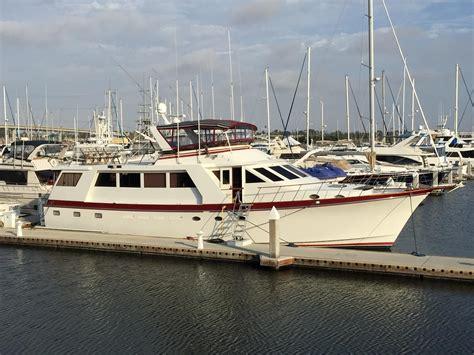 ocean boats for sale san diego 70 ocean alexander 1985 booz boat for sale in san diego